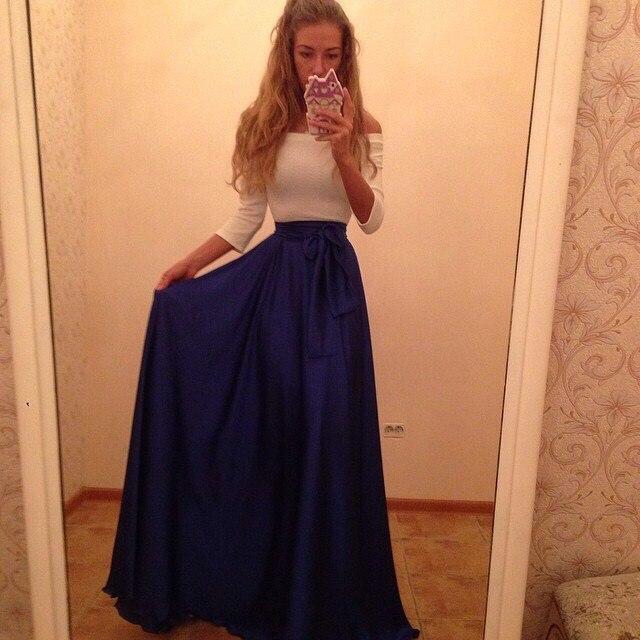 Заказать платье из украины дешево